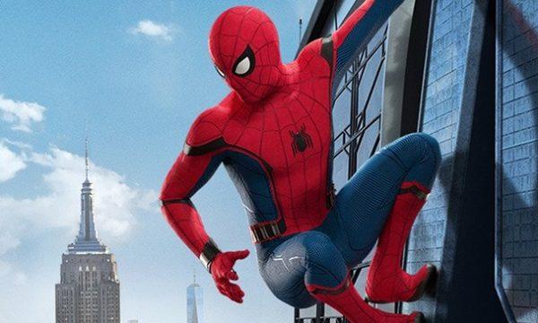 Spider-Man: Homecoming – La colonna sonora