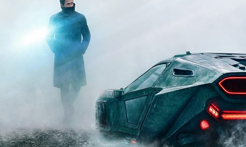 Recensione Blade Runner 2049 (senza spoiler)