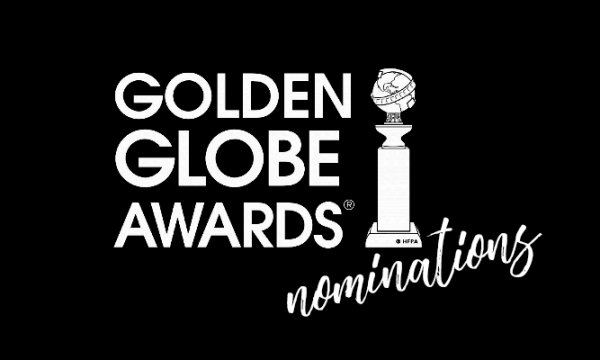 Nominations Golden Globe Awards 2018