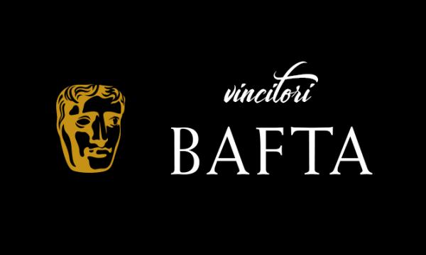Vincitori premi BAFTA 2018