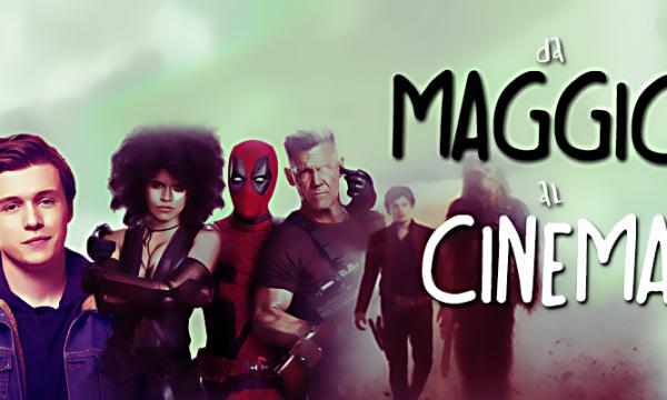 → maggio al cinema ←