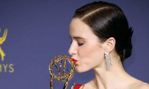Emmy 2018: i vincitori