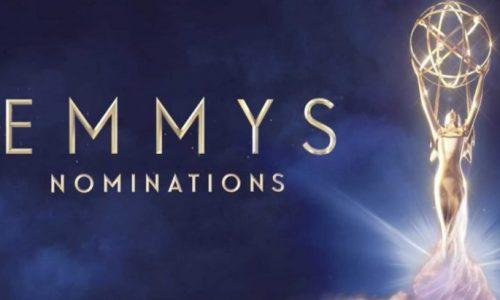 Emmy 2018: le candidature e dove vederli