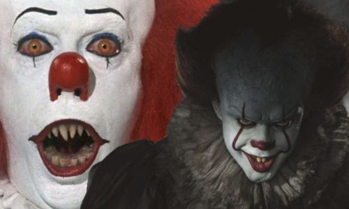 Speciale Halloween: IT di Stephen King