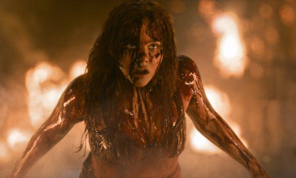 Le due versioni di Carrie – Lo Sguardo di Satana