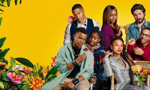 Dear White People – Da Film a Serie Tv